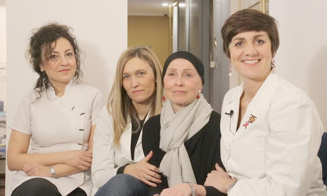 Farmacia Bossi - Lo STAFF