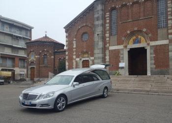 Funerali Dorris Munafò 6