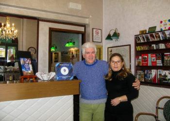 Hotel Al Corso 2018 07