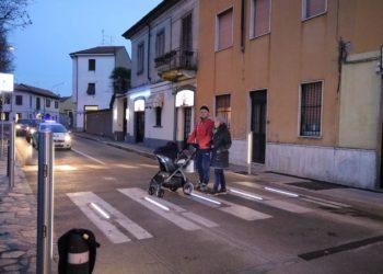 Salva pedone Cucchi bergamaschi torraca monolo BF sempionenews 15