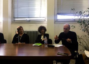istituto bernocchi - sempione news