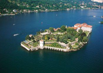 Lago-maggiore_isola_Bella_lago_Maggiore-920x600