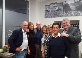 Le Ris Olgiate sempionenews 30