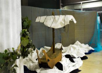 liceo galileo galilei - sempione news