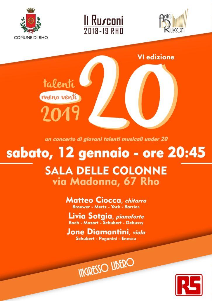 locandina-talenti-meno-venti-2019-726x1030
