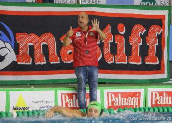 Marco Baldineti