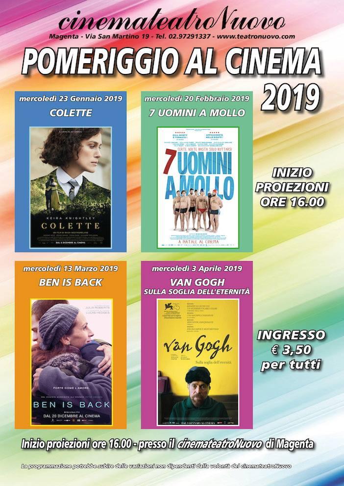 Pomeriggio-al-cinema_2019_tabellone