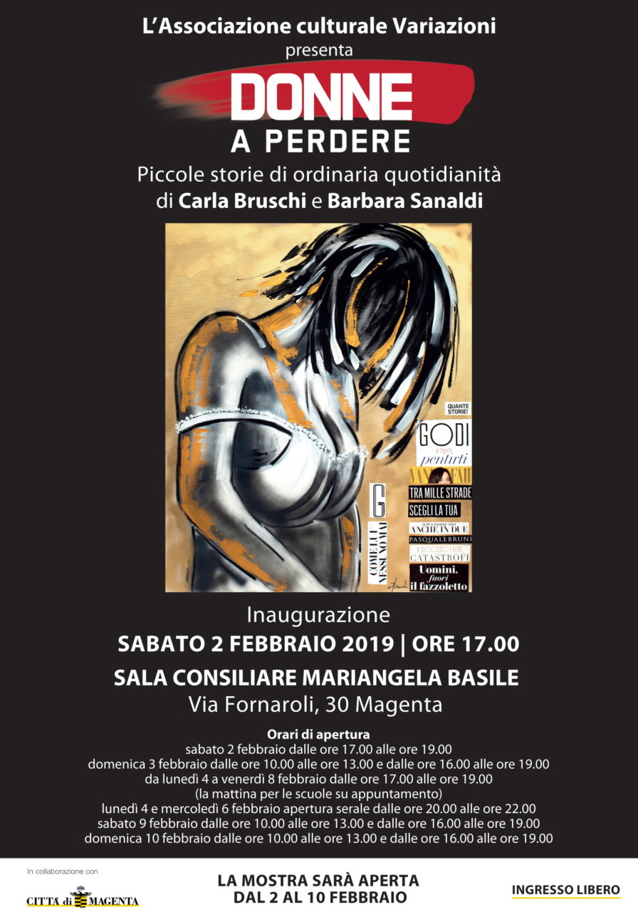 Poster-Donne-a-Perdere-