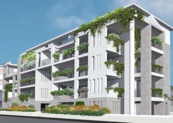 proposte-immobiliari-monaci-costruzioni-residenza-berchet-legnano-da-via-monte-nevoso-