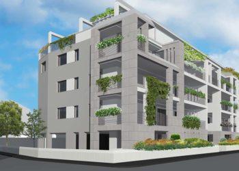 proposte-immobiliari-monaci-costruzioni-residenza-berchet-legnano-ingresso
