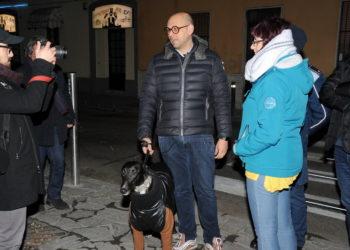 Salva pedone Cucchi bergamaschi torraca monolo BF sempionenews 01