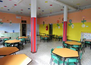 Scuola-Materna-Don-Antonio-Arioli-53-min-1