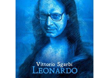 sgarbi-leonardo