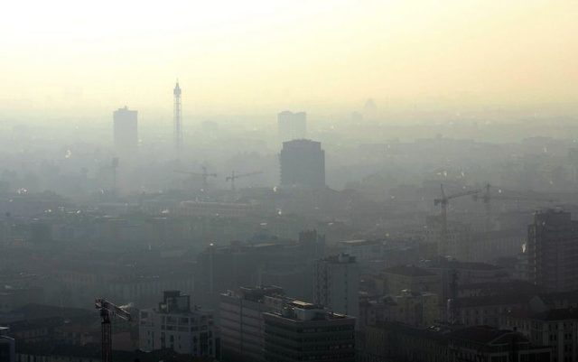 smog_milano-1-640x401