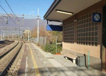 stazione-ferroviaria-fondotoce