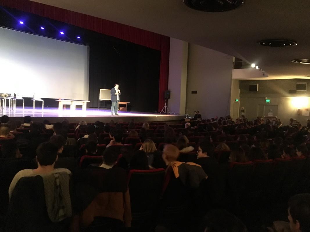 Teatro Sociale - Memoria 2019 - (1)