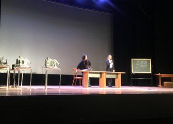 Teatro Sociale - Memoria 2019 - (3)