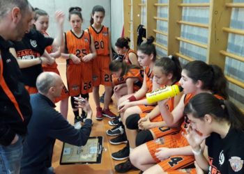 TIME OUT UNDER 16