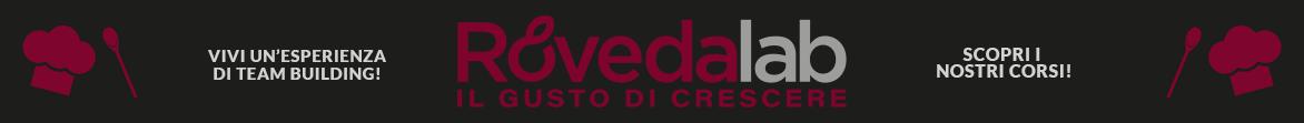 Roveda Lab – Desktop