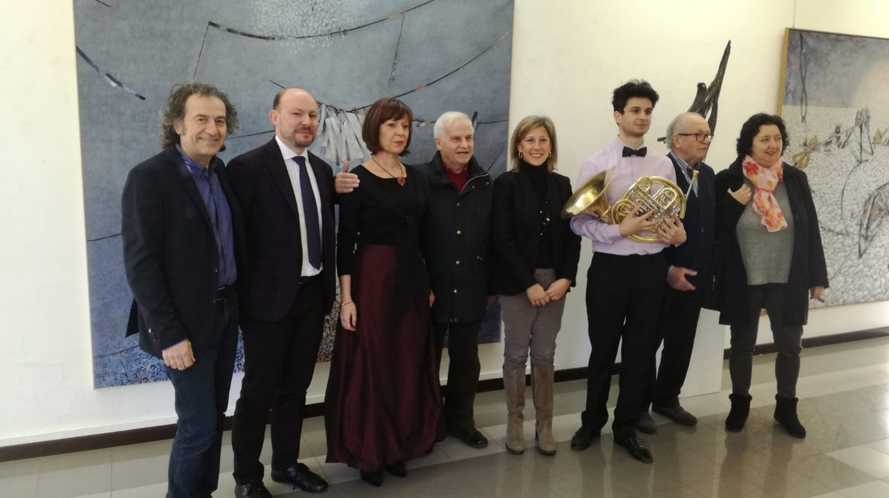 villa brambilla 2018 S.DiMaria sempione news 3.#