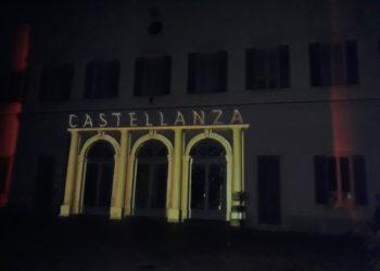 villa brambilla mercatino-natale-castellanza2018-sempionenews-25.