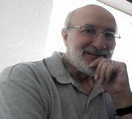 VincenzoGornati