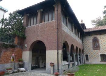 Visita guidata Museo Sutermeister - Legnano - 26 1 19 (29)