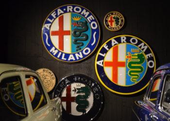Visita Museo Cozzi - 9 9 18- _06
