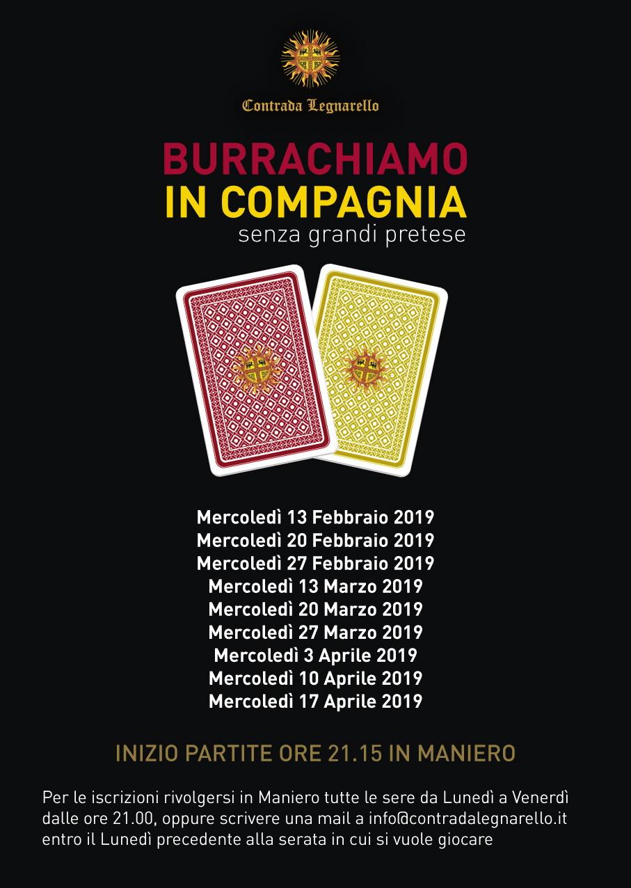 2019_Legnarello_Burraco_locandina