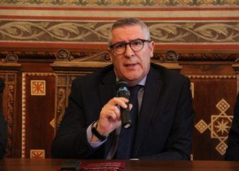 Mauro Mezzanzanica