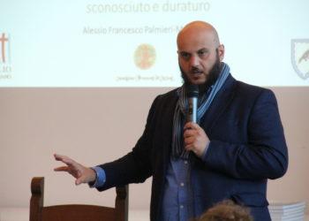 Alessio Francesco Palmieri Marinoni Sempione News 02