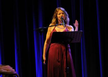 Amanda Sandrelli Alfonsina y el Mar 03