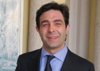 Ass. Andrea Tagliaferro
