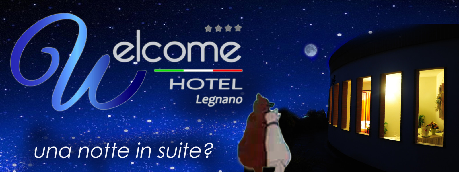 Welcome Hotel_SquareSmall