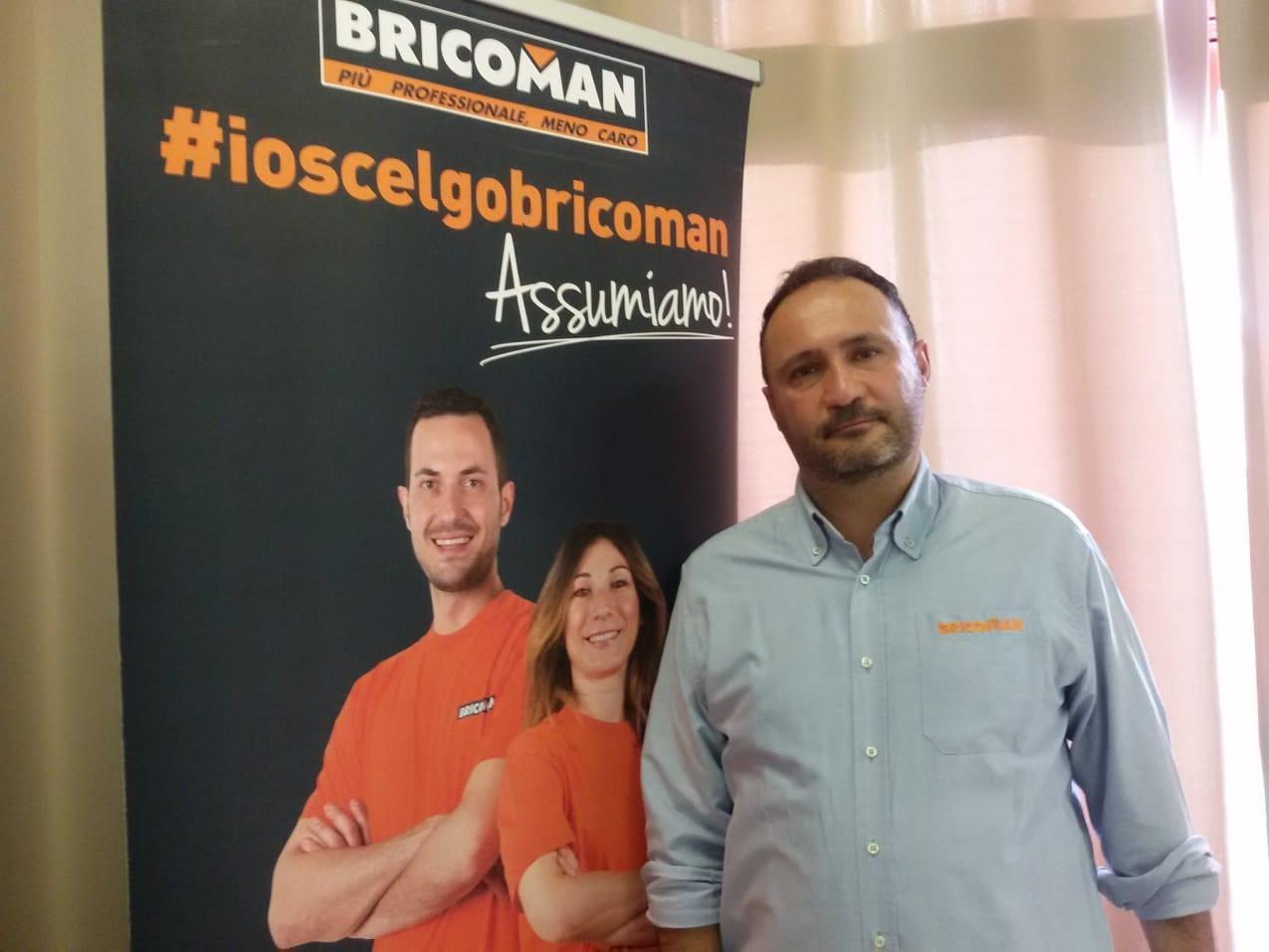 bricoman2 (3)