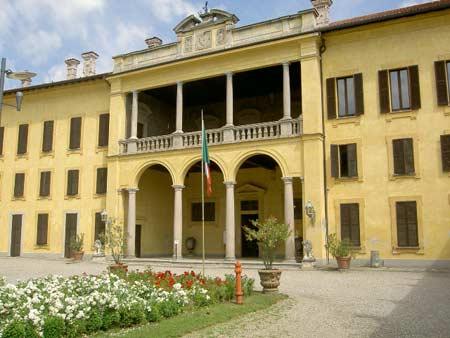 Castano_Primo-Villa-Rusconi