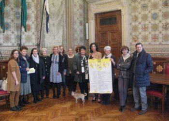 Conf Stampa Presentazione Programma Festa della Donna - 21 2 19 (6)