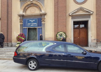 funerali mezzanzanica 2