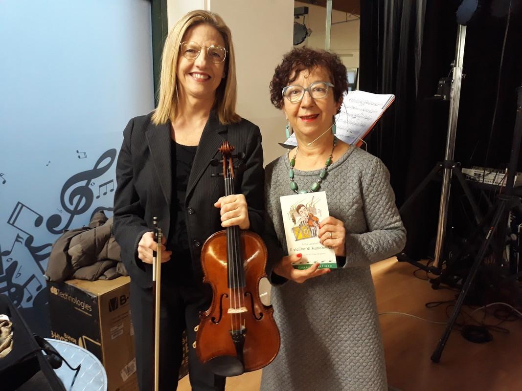 il violino della shoah-castellanza-2018-sempionenews 5.#