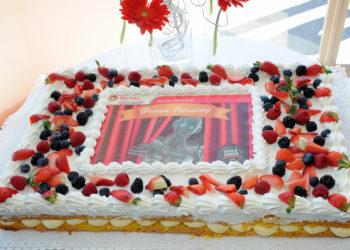 Inaugurazione officina total milano (1)