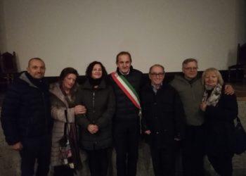 italiano due volte giornata del ricordo