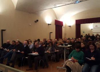 Leone da Perego- Riforma Terzo Settore - Legnano (3)_resize