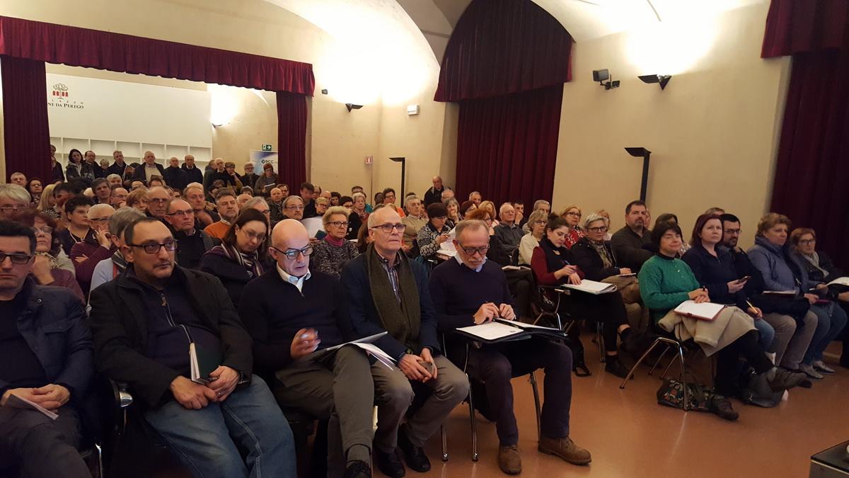 Leone da Perego- Riforma Terzo Settore - Legnano (5)_resize