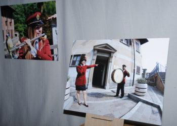 Musica in Foto- Museo Musazzi - Parabiago - (4)