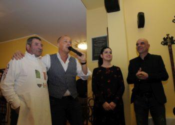 NBS-Cena ai Sapori di Sardegna - 16 2 19 (3)
