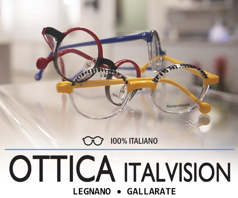 Ottica Italvision_SQUARE