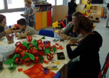 Ponte del Sorriso onlus - cancro infantile - (11)
