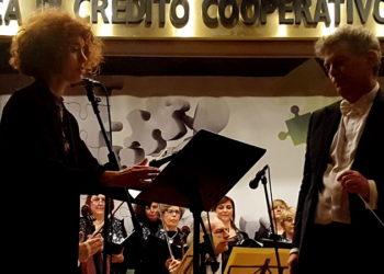 sottocornola e Raimondi orchestra Amadeus_resize