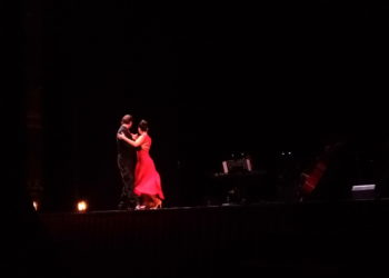 Tango - Giuditta Pasta- Saronno - 8 2 19 (6)