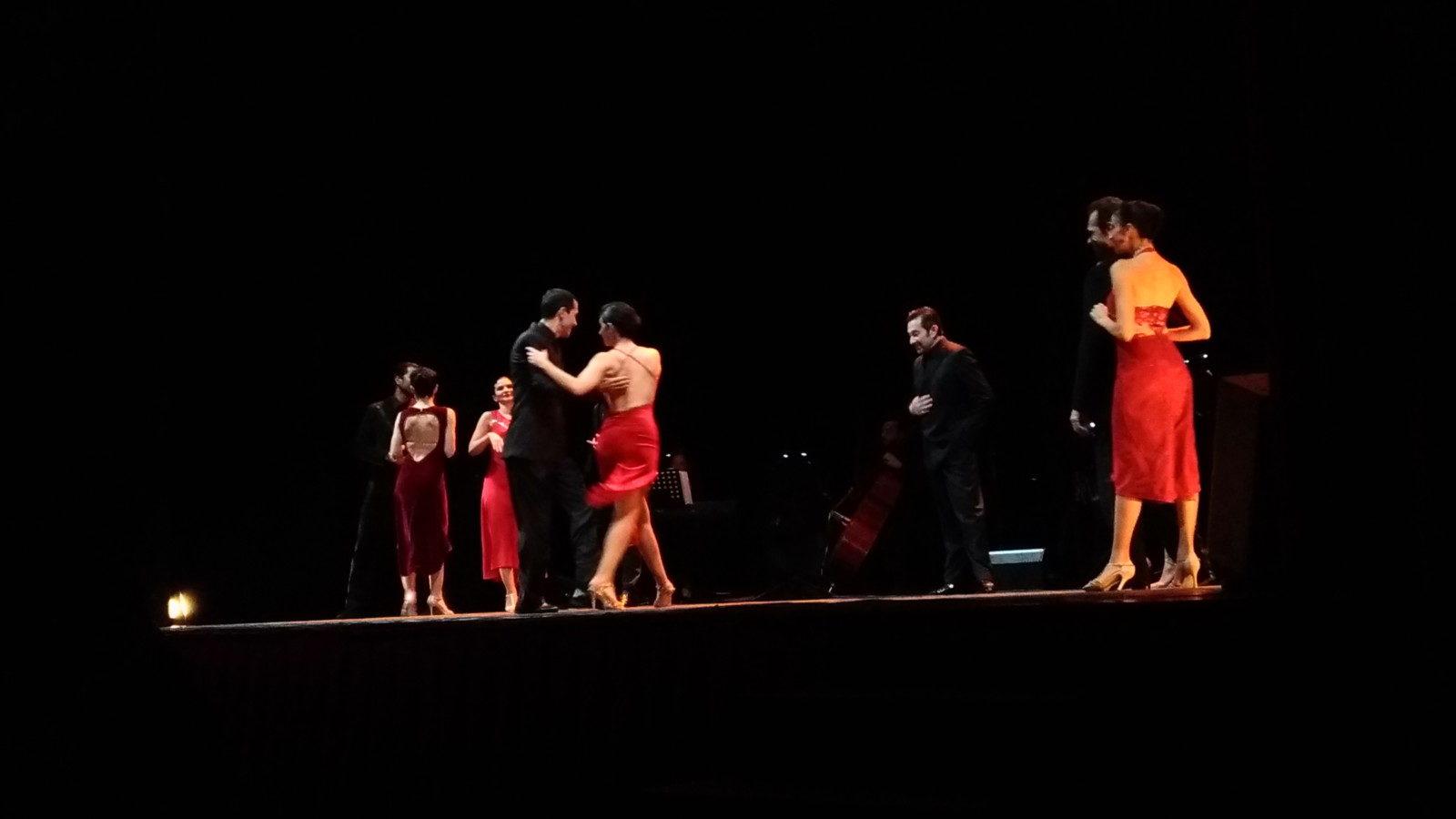 Tango - Giuditta Pasta- Saronno - 8 2 19 (8)
